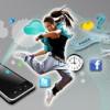 helloMobil: Neuer Prepaid-Anbieter setzt Maßstäbe für günstigen All-in-one-Tarif