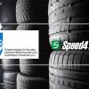 Starke Partnerschaft für die Reifenbranche: Speed4Trade neues BRV-Fördermitglied