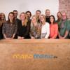 ManoMano: Europäischer Onlinebaumarkt feiert einjähriges Bestehen