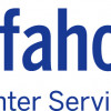 Alfahosting aus Halle: Bestnote für Service