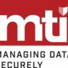 Neue Webinare im März von MTI Technology