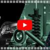 Speed4Trade gibt Videoreihe heraus: So geht Digitalisierung im Kfz-Teilehandel