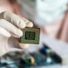Geschwindigkeitsrekord: Toshiba präsentiert weltweit schnellstes Quantum Key Distribution (QKD) Device