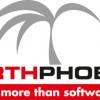 Würth Phoenix lädt zur NetEye & EriZone User Group