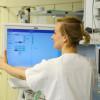conhIT 2018: Zentrales Service Management als Rückgrat der Digitalisierung
