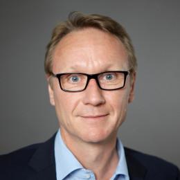 CSS AG beruft Prof. Dr. Jens-Eric von Düsterlho in den Aufsichtsrat