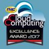 Cloud Computing: Award für Enghouse Interactive