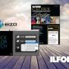 Eizo bietet anwenderfreundliches Farbmanagement für Ilford