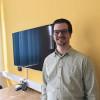 Brainformatik im Flow – individuelle CRM-Software in Bestzeit angepasst