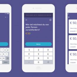 """Moneyou bringt Payment-App """"Tikkie"""" nach Deutschland"""