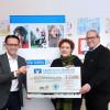 cbs spendet 34.000 Euro für den Deutschen Kinderschutzbund