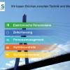 AZS System AG erhält Auszeichnung Trusted Solutions 2018 von COMPUTER BILD und Statista für Leistungsversprechen, Sicherheit und Zuverlässigkeit