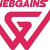 """Webgains sagt """"Buongiorno"""" nach Mailand und """"Grüß Gott"""" nach München"""
