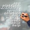 App-Domains: So werden Ihre Apps zum Erfolg!