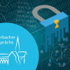 Fraunhofer SIT veröffentlicht Positionspapier zur Zukunft der Kryptografie