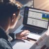 conhIT 2018: Extreme Networks stellt Healthcare Portfolio vor