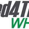 Speed4Trade zeigt zur TIRE COLOGNE neuen Komplettradkonfigurator mit Live-Test
