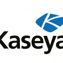 Kaseya: Weltweite Reseller  und Integrationspartnerschaft mit IT Glue