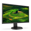 Produktiver Philips 272B8QJEB: MMD präsentiert neues 27-Zoll-QHD-Display