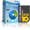Leawo Blu-ray Ripper ist mit 40% Rabatt erhältlich während der Ostern 2018