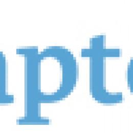 Capterra veröffentlicht Report über Cloud-Computing in Deutschland