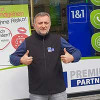 TK-World AG stattet seine Handelspartner mit 1&1 und anschlussberater Westen aus