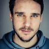 Nils Hommen neuer Product Owner bei Shopmacher