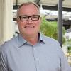 Dr. Frank Lampe wird neuer Marketingleiter bei Ubimax