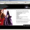 Darf es ruhig quer sein? Neue Website-Engine von black SQUARE garantiert professionelle Homepages für kleines Geld