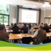 Visual Studio & Azure Info Day 2018 – Vierter Technologie-Infotag in Karlsruhe