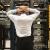Die häufigsten Methoden, mit denen Ihre Mitarbeiter gehackt werden und wie man sie verhindert