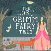 Erstes Grimm-Märchen seit 200 Jahren dank Künstlicher Intelligenz