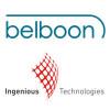 belboon und Ingenious Technologies starten strategische Kooperation