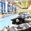 Geballte Stärke im Maschinen- und Anlagenbau: Den Kundendienst als Wettbewerbsvorteil nutzen