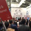 """in-GmbH lässt Industrie 4.0 sprechen: Sprachservice für IoT-Plattform """"sphinx open online"""""""