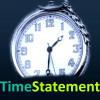 TimeStatement neue Version: Rechnungen in jeder beliebigen Sprache einfach und schnell erstellen