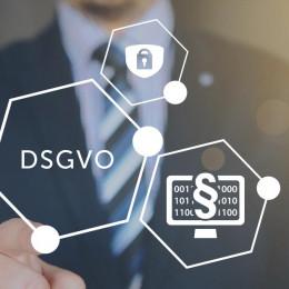 DSGVO-Ratgeber von secupay: Was Händler wissen müssen und wie zu handeln ist