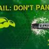 E-Mail-Verschlüsselung bleibt sicher