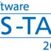 Agile Qualitätssicherung auf einer neuen Stufe: Software-QS-Tag 2018 beleuchtet Continuous Integration, Delivery und Deployment