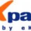 PDF Xpansion SDK 13 verfügbar – neue Funktionen für PDF-Programmbibliotheken