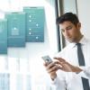 Weiterbildungsrevolution Leada: Nano-Impulse lösen ineffiziente Trainings ab / Die App Leada bietet ein neues mobiles Lernformat / Das Ziel: Weiterbildungszeit optimal nutzen und Kosten senken (FOTO)