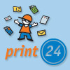 print24: Alle Zahlungsarten gebührenfrei