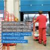 Lekkerland schafft mit Net at Work und Office 365 neue digitale Arbeitsumgebung