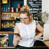 """Datenschutz """"leicht gemacht"""" – Verbraucherinformation der ERGO Direkt Versicherungen"""