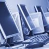 Die schnellste Betriebssysteminstallation OSDeploy nun in der Version 4 verfügbar
