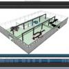 DUALIS präsentiert neue Planungssoftware AREAPLAN auf der automatica 2018