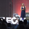 APA zeigte bei Fifteen Seconds Festival eigene Wege der Innovation – BILD