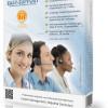 Neues Helpdesk- und Ticketsystem für IBM Notes | Easy-Support 8 (FOTO)