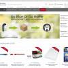 BBV-Domke verstärkt E-Commerce mit neuem Online-Shop