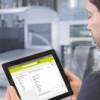Heidelberg ermöglicht mit DOCUFY neue digitale Geschäftsmodelle und revolutioniert die Servicewelt